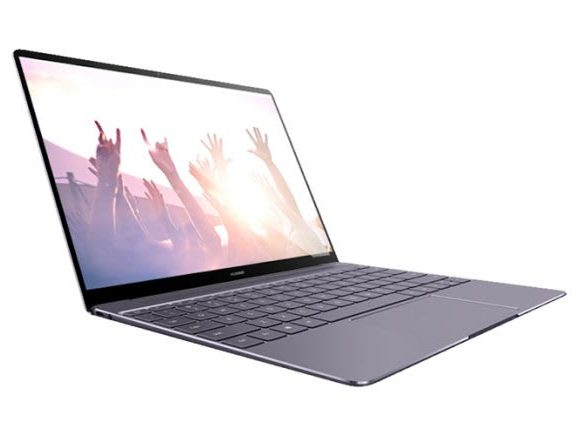 Huawei Matebook 13, Pc consigliato per studenti universitari