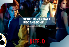 Photo of Riverdale la serie: recensione